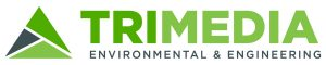 TriMedia Environmental & Engineering