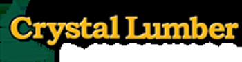 Crystal Lumber & Hardware