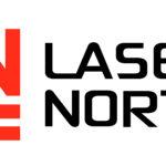 Laser North, Inc.