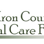 Iron County Medical Care Facility