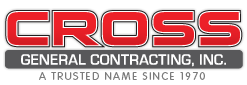 Cross General Contracting