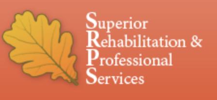 Superior Rehabilitation & Professional Services (SRPS)