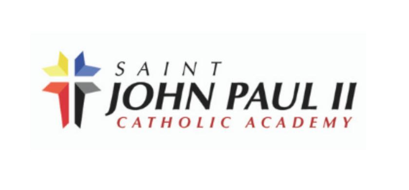 St. John Paul II Catholic Academy