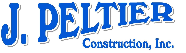 J. Peltier Construction