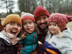 Farr-Family